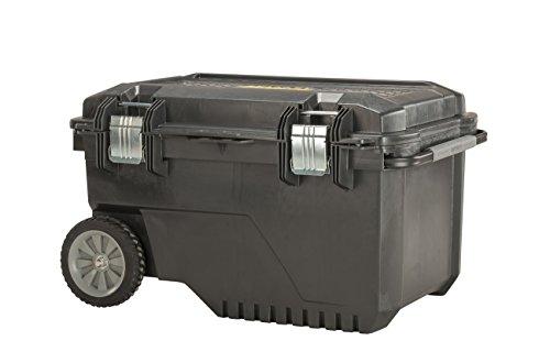 Stanley Arcón de transporte mediano 90L FatMax FMST1-73601